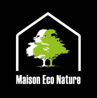 constructeur de maisons en bois - Maison eco nature